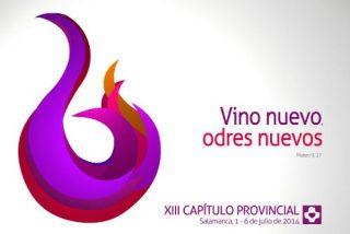 Arranca el XIII capítulo provincial de los dehonianos en España