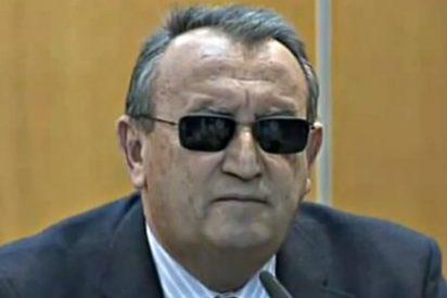 El Tribunal Supremo envía a la cárcel a Carlos Fabra, ex presidente de la Diputación de Castellón