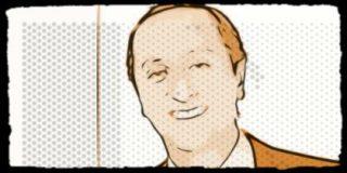 """""""En Caja Madrid estaba Pedro Sánchez... y 69 del PSOE, 13 de IU, 18 de CCOO, 16 de UGT, dos de CiU y uno de ERC"""""""