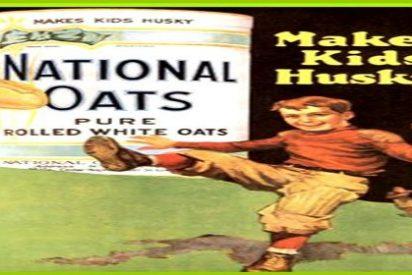El gran engaño de los cereales 'naturales' que hará que se le atraganten hasta al más glotón
