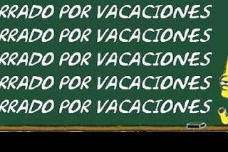Ultimátum a la Junta de Andalucía para que pague los nueve millones que debe por el aula matinal
