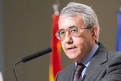 """Checa dice que los informes """"encajan plenamente"""" en las excepciones de la Ley de Incompatibilidades"""