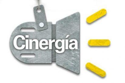 Gas Natural Fenosa produce 4 cortos de reconocidos directores españoles para acercar la eficiencia energética al gran público