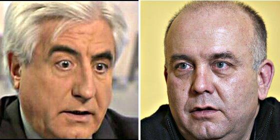 ¿Cómo hay que llamar a un periodista [Enric Sopena] que no defiende el periodismo [y si al secuestrador]?