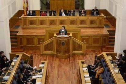 Entra en vigor la reforma de la Ley Electoral de Castilla La-Mancha