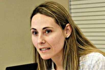 El PP de Fabra se suicida en Elche por una rabieta de su consejero de Sanidad