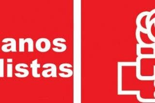 """Cristianos Socialistas pide a los candidatos a dirigir el PSOE """"propuestas decididas para responder a los problemas reales de la gente"""""""