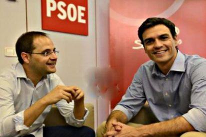 El PSOE que a mí, al menos, me gustaría