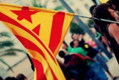 La CUP rechaza las plebiscitarias porque darían el poder a las instituciones
