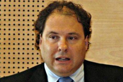 El alcalde de Torredembarra registra su renuncia