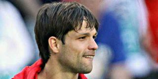 Encuentra un nuevo acomodo tras su salida del Atlético de Madrid