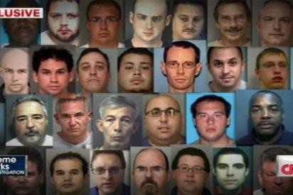 En Disney World no todo era de color de rosa: 35 empleados abusaron de varios niños