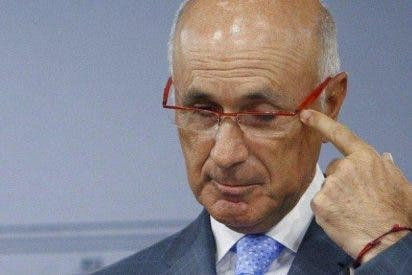 La dimisión de Josep Antoni Durán i Lleida, el político 'puente'