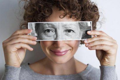 ¿Quieres saber cómo envejecerás y cuánto tiempo te queda de vida solo subiendo una foto?