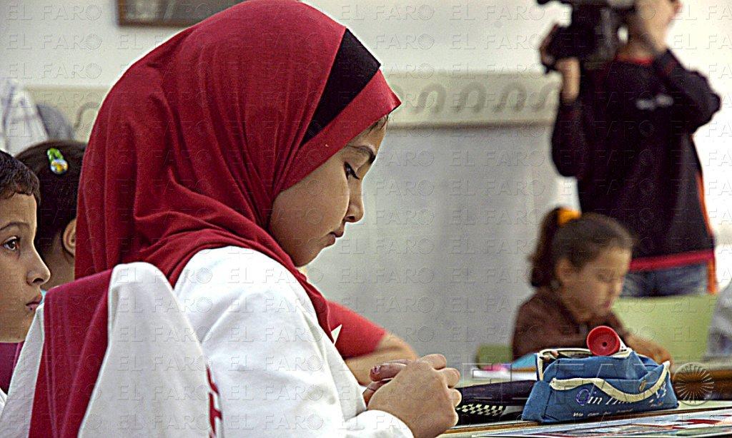 Wert muestra predisposición a que se imparta religión islámica en ESO