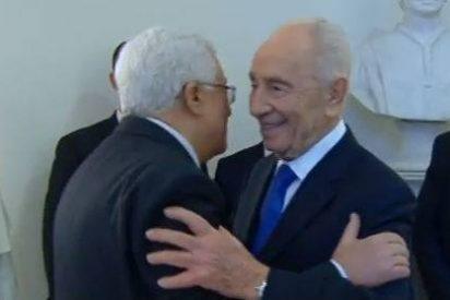 """El Papa exhorta al """"fin de las hostilidades"""" entre Israel y Palestina"""