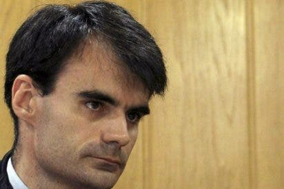 Pablo Ruz interroga como imputado al extesorero del PP en Castilla La Mancha
