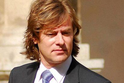 """ABC acusa al juez Santiago Pedraz de coger una """"pataleta"""" por ver reducido su afán de protagonismo"""