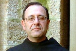 Fallece el bibliotecario de Montserrat