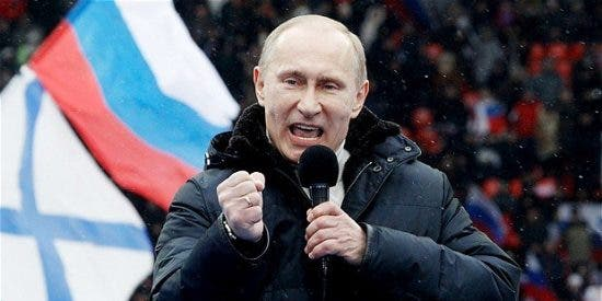 Moscú se vengará de EEUU sin ninguna cortapisa por el nuevo paquete de sanciones económicas
