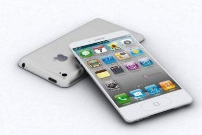 ¿Se retrasa una vez más el lanzamiento del misterioso y codiciado iPhone 6?