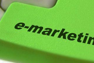 Marketing de afiliación, ni trampa ni cartón