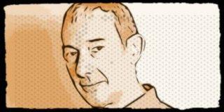 """""""Espero que Pedro Sánchez, si dura, sea capaz de liberarse de la herencia de Felipe González"""""""