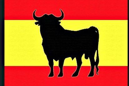 El INE eleva al 0,6% el crecimiento del PIB español en el segundo trimestre