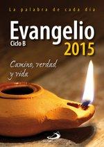 San Pablo publica el instrumentum laboris del Sínodo de los Obispos sobre la familia