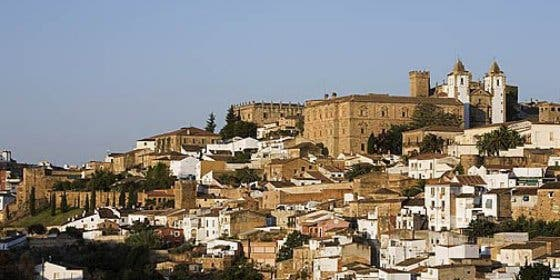 Extremadura, la región donde más se opta por el alquiler de apartamentos para veranear