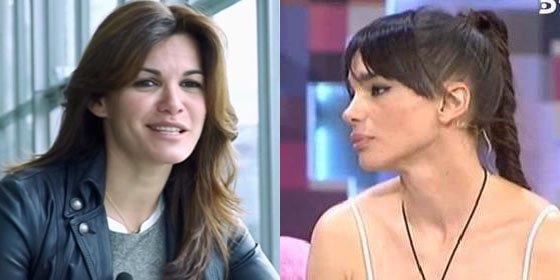 La mujer de Bertín Osborne le da la puntilla a Beatriz Montañez por reírse de Venezuela