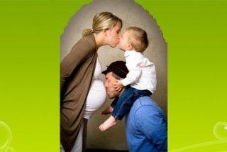 Instrumentum laboris. Los Desafíos Pastorales de la Familia en el Contexto de la Evangelización
