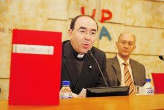 Un español asesorará al Vaticano sobre ecumenismo