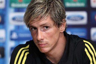 Las dos condiciones que frenan la llegada de Torres al Atlético
