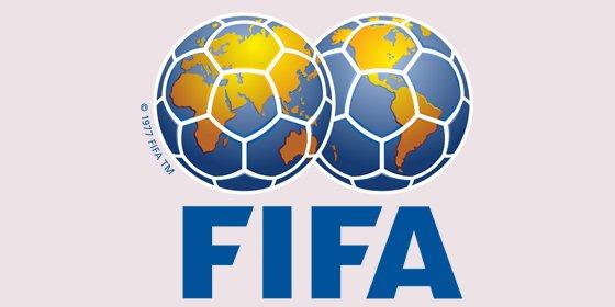 El once ideal de la FIFA incendia Twitter