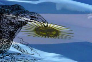 El Papa defiende a Argentina en su conflicto con los fondos buitre