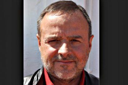 """Francesc Moreno: """"Por qué dejo de cotizar al PSC"""""""
