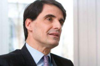 Jean-Baptiste de Franssu se perfila como nuevo presidente del Banco Vaticano