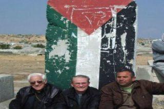 El Padre Ángel se reunirá con los 65 evacuados de Gaza acogidos por Mensajeros de la Paz en Jordania