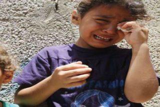 """Cáritas Española enviará 60.000 euros a Gaza para """"aliviar el dolor de civiles inocentes"""""""
