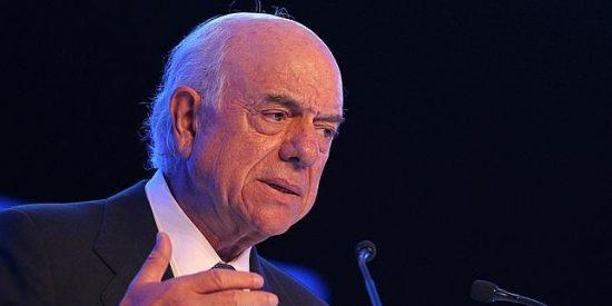 El Estado se traga 11.437 millones al hacerse el BBVA con Catalunya Banc