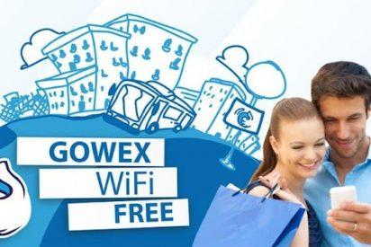 Gowex, el operador de WiFi gratis, pide concurso de acreedores tras dimitir su presidente por falsear cuentas