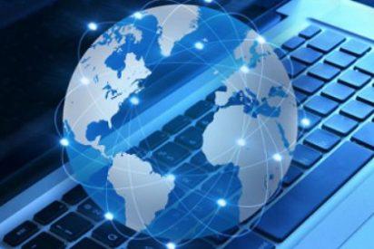 Las universidades andaluzas difunden sus noticias en medios de comunicación de 67 países