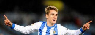 Un jugador de LAOTRALIGA enamora al Madrid desde Brasil