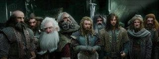 ¡Quiero la guerra!, épico tráiler de 'El Hobbit: La batalla de los cinco ejércitos'