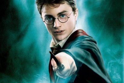Harry Potter regresa tras siete años de silencio más mágico que nunca