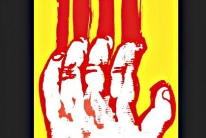 Primero, arreglar la corrupción en Cataluña; después, quién sabe