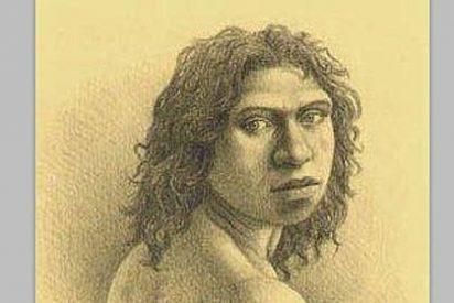 Los sorprendentes hallazgos de Atapuerca pueden hacer revisar el catálogo de la evolución