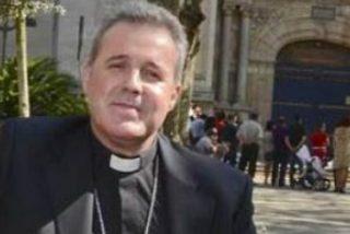 """Monseñor Iceta insiste en que la cuestión de las mujeres obispo """"hoy en día no está abierta"""""""
