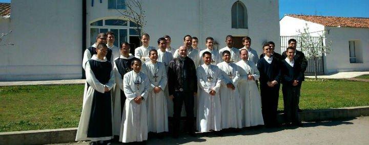 La Santa Sede somete a la Unión Lumen Dei y la mayoría de sus miembros se dan de baja